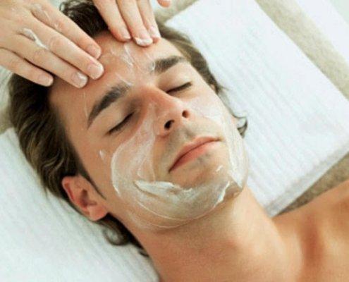 ماسک لیمو ، گوجه فرنگی و خیار و تاثیرات آن بر روی پوست
