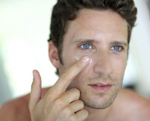 روشهای مرطوب کردن پوست با استفاده ازمرطوب کننده های خانگی