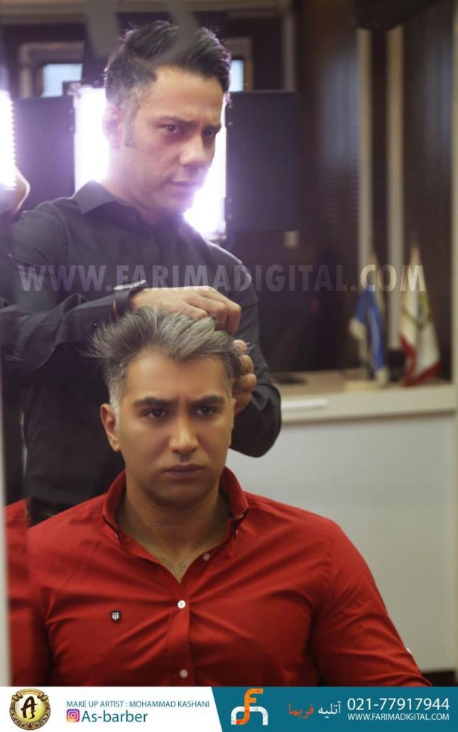 as-barber-22