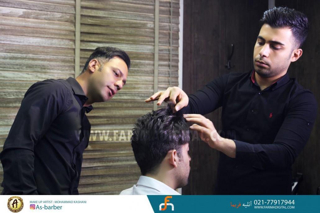 as-barber-23