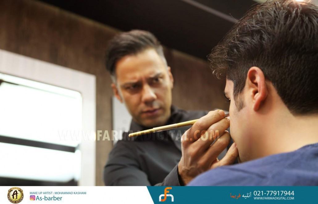 as-barber-24