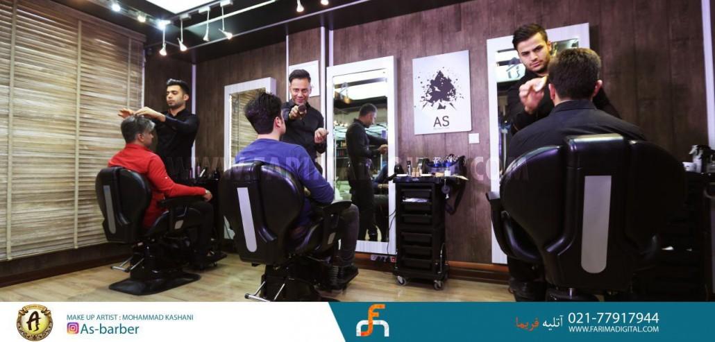 as-barber-26