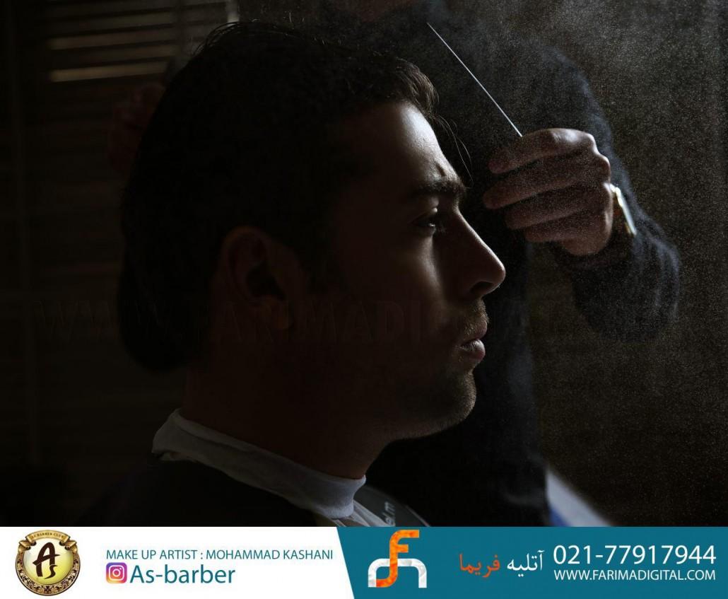 as-barber-40