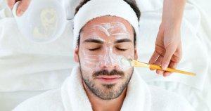 روش های طبیعی پاکسازی پوست