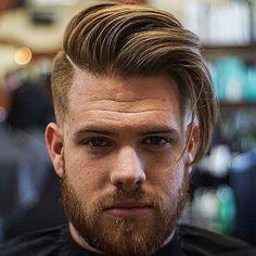 مدل مو بلند 2021
