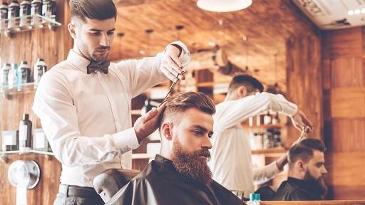 10 نکته برای تبدیل شدن به یک آرایشگر حرفه ای