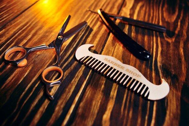 راههای جذب مشتری در ارایشگاه مردانه چیست ؟ نکات طلایی جذب مشتری آرایشگاه