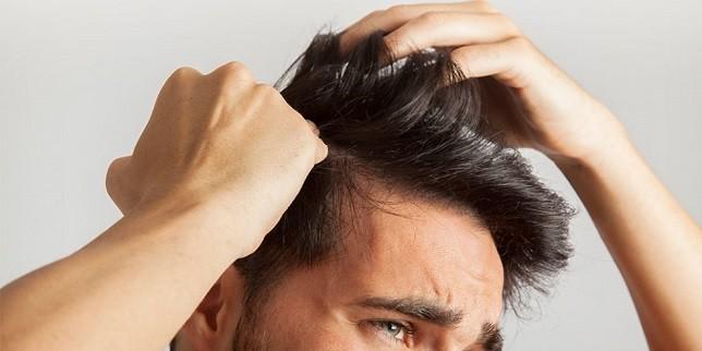 مراقبت از مو 6 اشتباه رایج که باعث ریزش و نازک شدن مو میشود