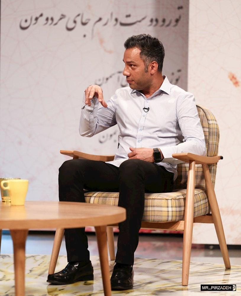 شرایط شرکت در مسابقه آرایشگری قطر 2021