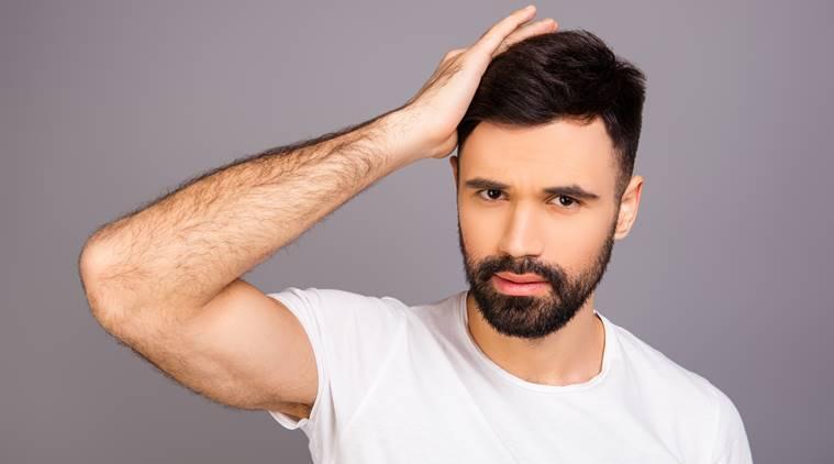 محصولات باکیفیت برای موی خود خریداری کنید