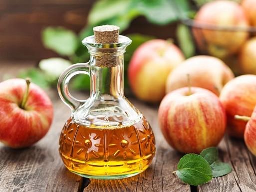 فواید سرکه سیب برای مو، که شما از دانستن آن شگفت زده خواهید شد