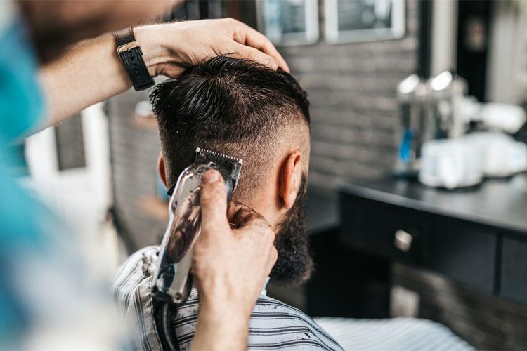 بنابراین درآمد آرایشگری در سال 2021 در اروپا چقدر است ؟