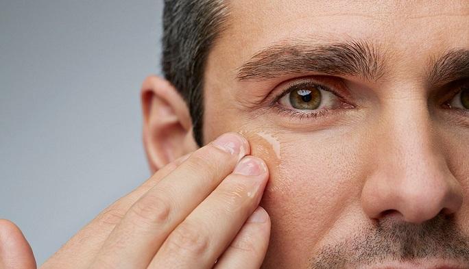 جلوگیری از خشک شدن پوست در ماه مبارک رمضان 1400
