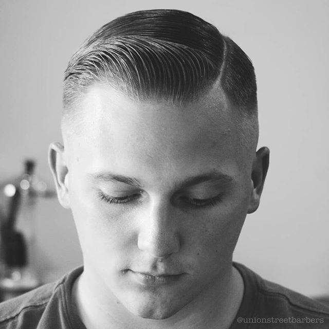 مدل مو کوتاه پسرانه جدید 2021
