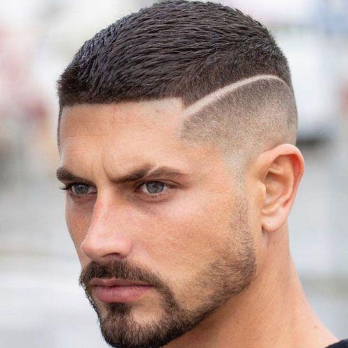 اگر موهای نازک و ظریف دارید این 7 اشتباه را متوقف کنید!