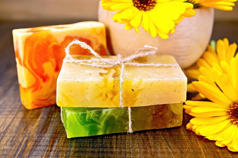 با فواید صابون پاپایا برای بدن و پوست آشنا شوید