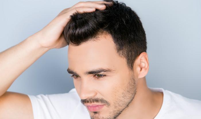 واقعا سرعت رشد مو چقدر است ؟