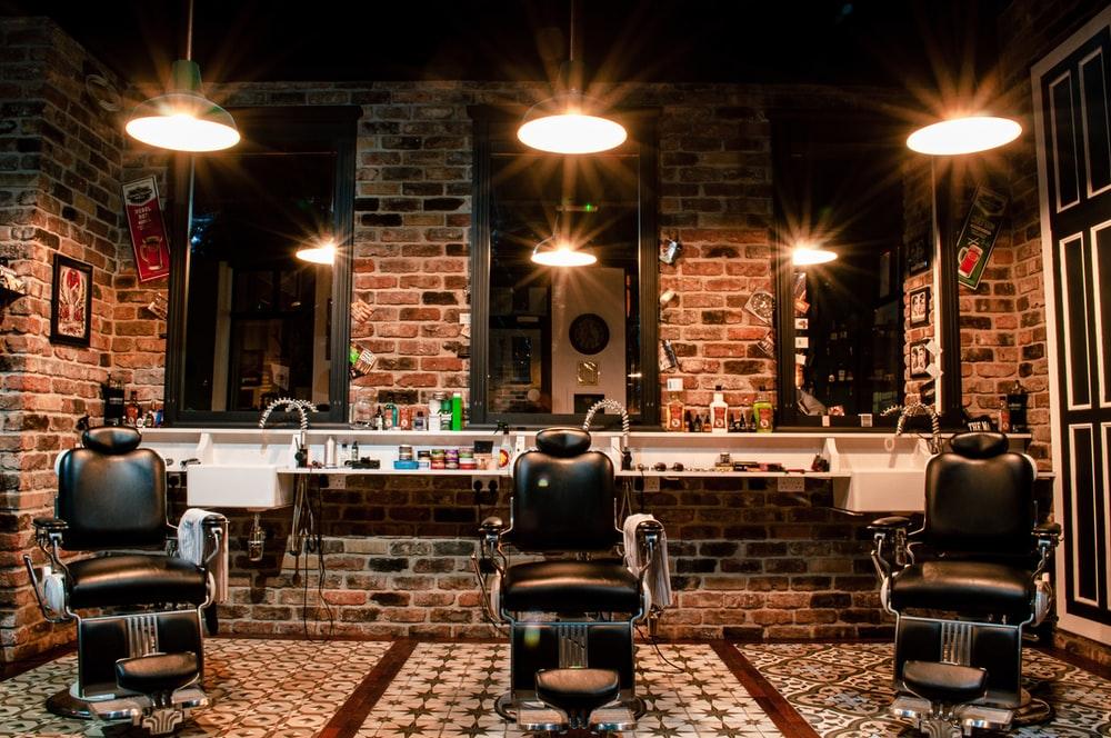 7 تکنیک جدید بازارایابی برای آرایشگاه و سالن های زیبایی